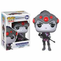 Фигурка Overwatch Funko Pop! Widowmaker Figure