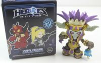 Мини фигурка Heroes of the Storm Mystery Minis - Nazeebo the Witch Doctor