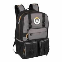 Рюкзак Overwatch MVP Laptop Backpack - JINX