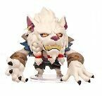 Мини фигурка Cute But Deadly Series 4 - Genn Greymane