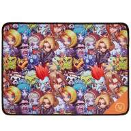 Коврик World of Warcraft Cute But Deadly Mousepad
