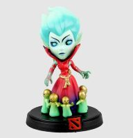Фигурка Dota 2 Death Prophet Figure