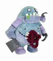 Мягкая игрушка Heroes of the Storm Stitches Plush with Bikini Stitches Skin