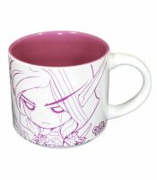 Чашка Warcraft - Cute But Deadly Heroine Mug (Tyrande Whisperwind and Lady Sylvanas Windrunner)