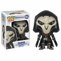 Фигурка Overwatch Funko Pop! Reaper Figure