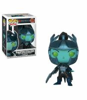 Funko Pop Games: Dota 2 - Phantom Assassin Фанко Фігурка