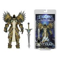 Фигурка Heroes of the Storm - Tyrael Action Figure
