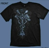 Футболка World of Warcraft Mage Legendary Class T-Shirt (мужск., размер L)